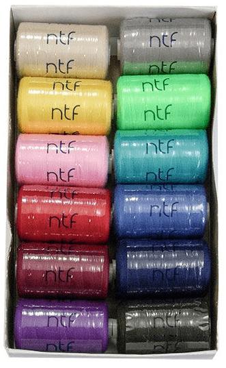 polyesterová-nit-ntf-12x1000m-mix-iii
