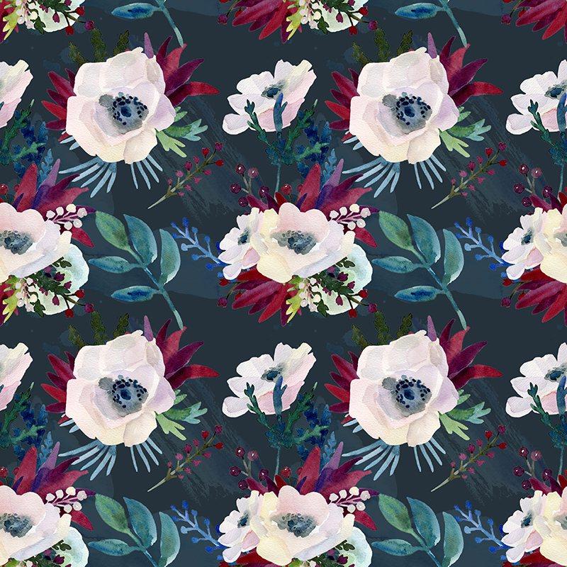 látka-úplet-exclusive-rose-turquoise
