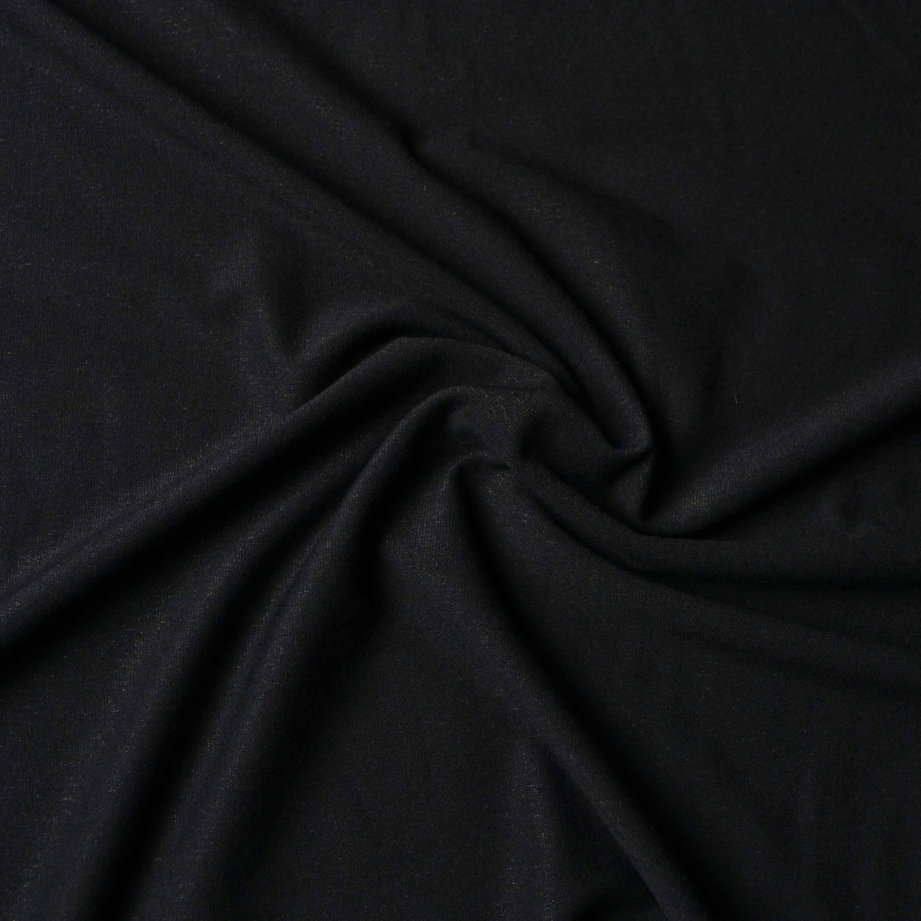 látka-viskózový-úplet-oskar-černý