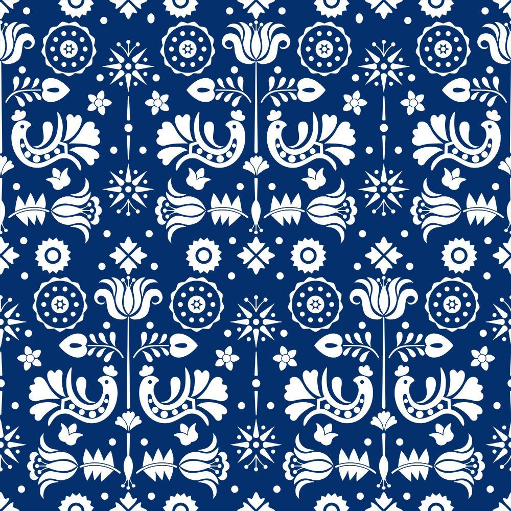 plenkový-bambusový-mušelín-jablonica-modrá-by-takoy®